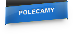 Polecamy_title
