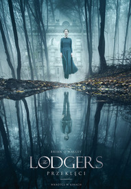 The-lodgers-przekleci