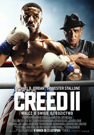 Creed-ii