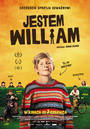 Jestem-william