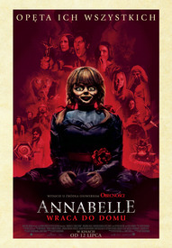 Annabelle-wraca-do-domu