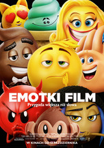 Emotki-film
